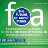 "Regresa ""The Future of Advertising"" el evento que cambió la industria publicitaria en RD"