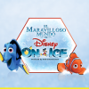 Regresa a República Dominicana El Maravilloso Mundo de Disney On Ice