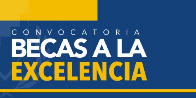 10ma convocatoria de becas a la excelencia de Barna Business School