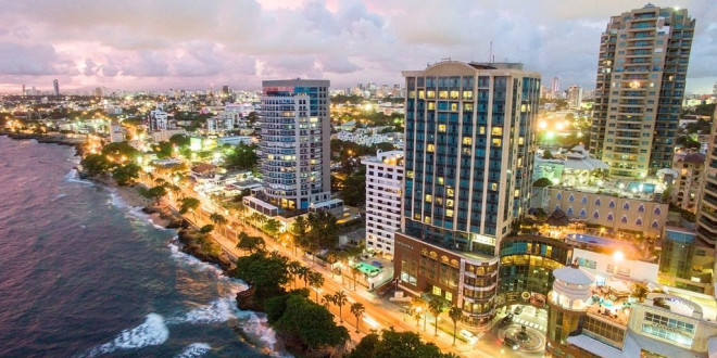 Catalonia Hotels & Resorts compra propiedad en Santo Domingo.