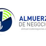 Logo-Almuerzo-de-Negocios-2014_thumb.png