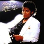 album_Michael-Jackson-Thriller