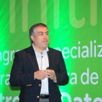 Hector-Martinez-durante-su-exposicin.jpg