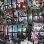 pacas-de-ropa.jpg