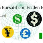 Campana-Bursatil-con-Eriden-Estrella.png