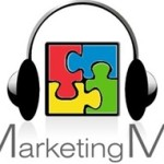 MarketingMix-logo_thumb.jpg