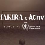Shakira-Activia.jpg