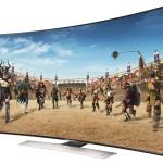 UHD-TV-1.jpg