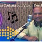 Viernes-sin-Corbata-con-Victor-Deschamps.jpg