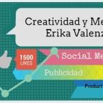 creatividad-y-medios-con-erika-valenzuela.jpg