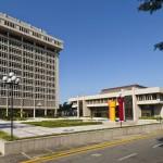 Banco_Central-RD.jpg