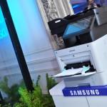 Impresora-Samsung.jpg