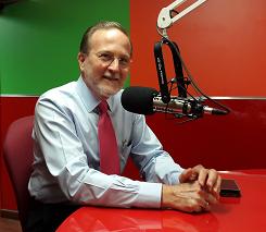 Ignacio Mendez1