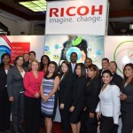 Ricoh-Tech-Day.jpg