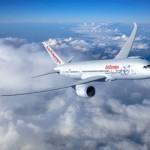 boeing-787-air-europa-render.jpg