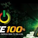 Vive100%.jpg