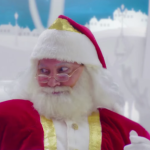Santa-Claus-La-Sirena-2014.png