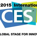 CES-2015-logo.jpg