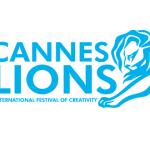 Cannes-Lions-logo.png