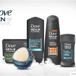 Dove-Men-Care.jpg