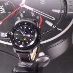 LG-G-watch-R.png