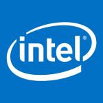 intel-logo-2015.png