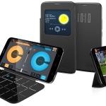 Alcatel-One-Touch-Hero-2.jpg