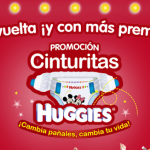 Cinturitas-Huggies-2015.png