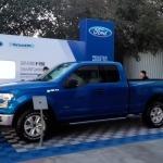 Ford-F-150-2015.jpg