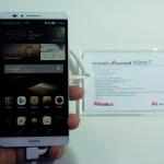 Huawei-Mate-7.jpg