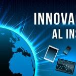Innovacion-al-Instante.jpg