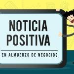 Noticia-Positiva.jpg