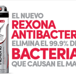 Rexona-Antibacterial.png