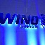 Wind-logo-2015.jpg