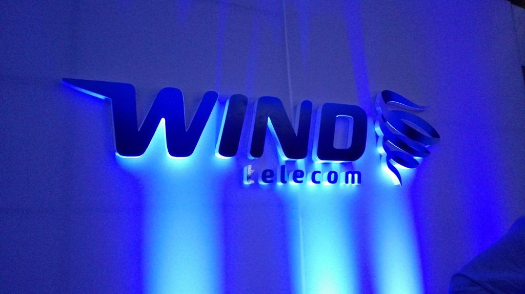 wind telecom celebra 7 a241os con lanzamiento de 4g lte y