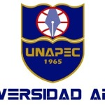 logo-universidad-apec.jpg