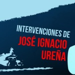 JoseIgnacioUrena.jpg