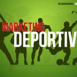 MarketingDeportivo.png