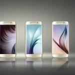 Samsung-Galaxy-S6-Edge-portfolio_thumb.jpg