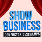 ShowBusinesscnVictorDeschamps.png