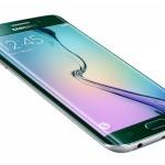 SamsungGalaxyS6Edge.jpg
