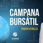 Campana Bursatil 2015