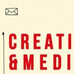 Creatividad y Medios 2015