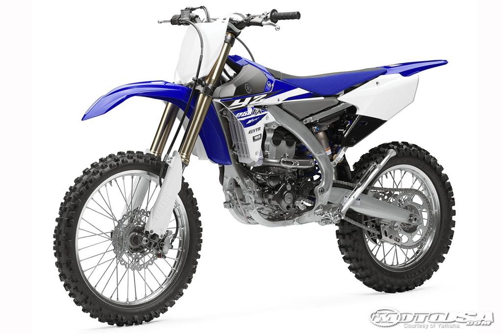 15_Yamaha_YZ250FX_6 15_Yamaha_YZ250FX_11 15_Yamaha_YZ250FX_4