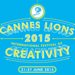 CannesLions2015newlogo.png