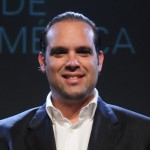 RodolfoBorrel.jpg