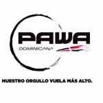 PawaDominicanalogoconslogan.png