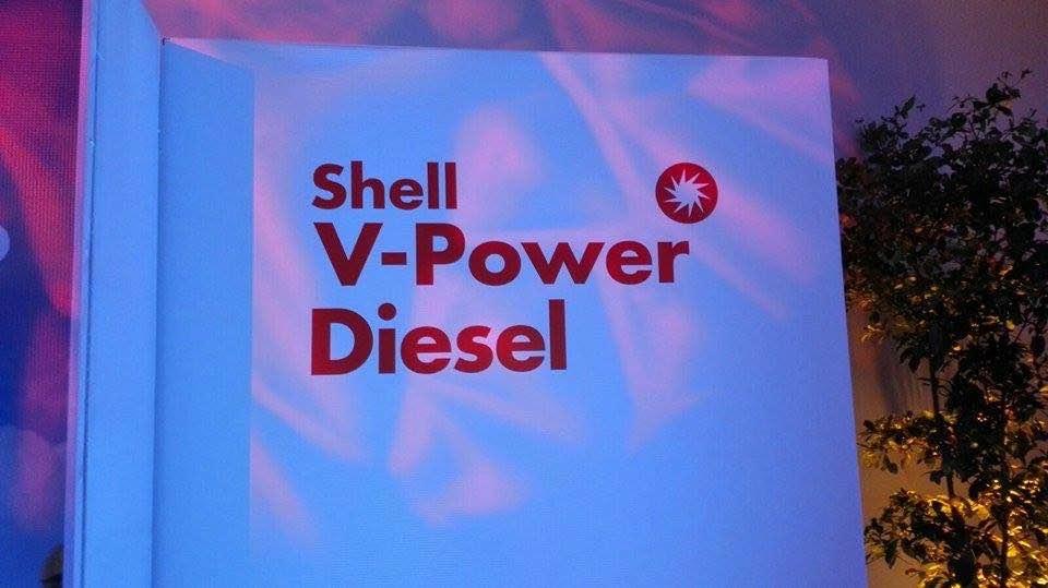 v energy lanza el nuevo combustible shell v power diesel almuerzo de negociosalmuerzo de negocios. Black Bedroom Furniture Sets. Home Design Ideas