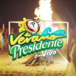 VeranoPresidente2015envivo.png