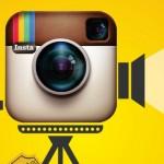 Cartelera Instagram